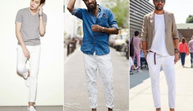 Como-usar-calça-branca-masculina
