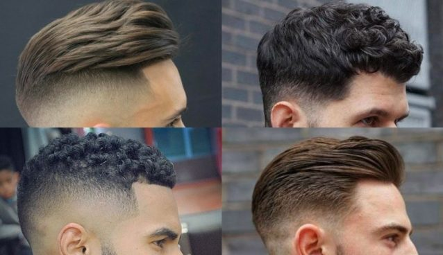 Cortes-de-cabelo-masculino-degradê-–-Low-mid-e-high-fade