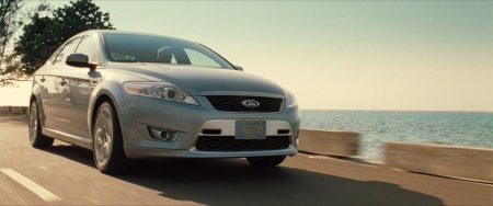 Ford-Mondeo-Concept-450x188