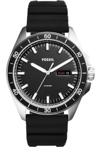 Fossil casual