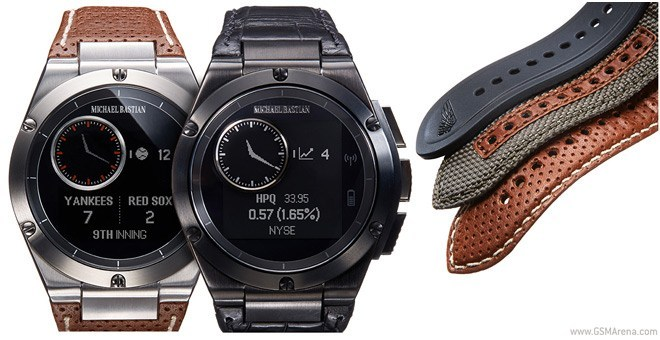 HP-smartwatch-MB-Chronowing