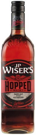 J.P.-Wisers-Hopped-Canadian-Whisky