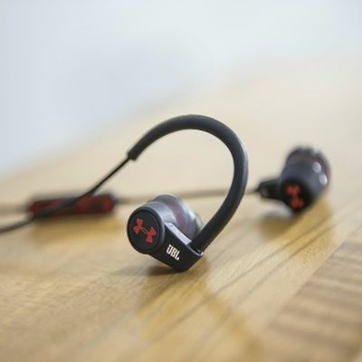 JBL-Under-Armour-Heart-Rate
