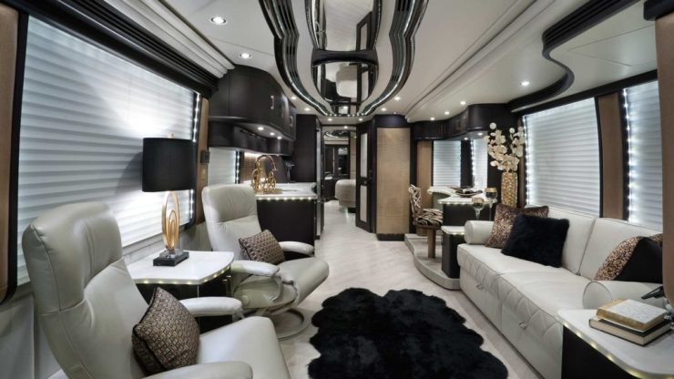 Motor-Home-luxuoso