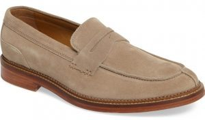 Penny-loafer-casual