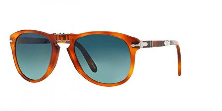 Persol-0714-s-450x225