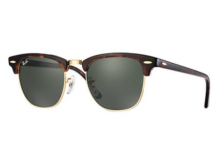 Ray-Ban-Clubmaster-450x292