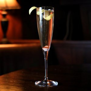 Champagne-Cocktail-drink-300x300