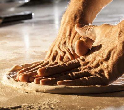 Pizza-de-nápoles-massa-e1540991668543